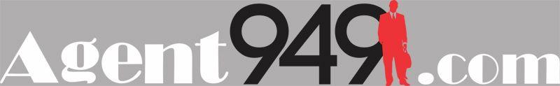 Agent949