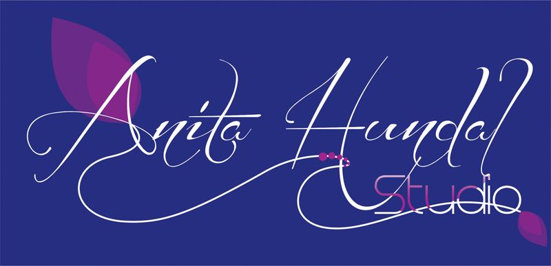 Anita-Hundal-Studio