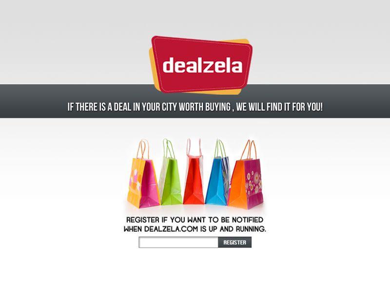 Dealzela