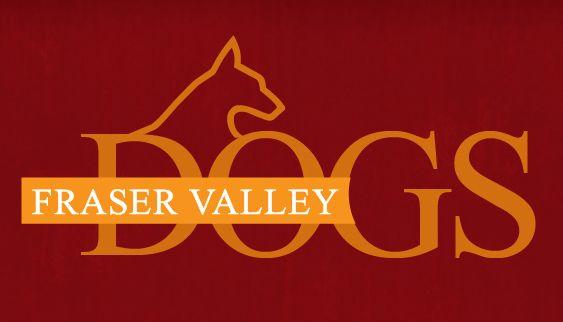 Fraser-Valley