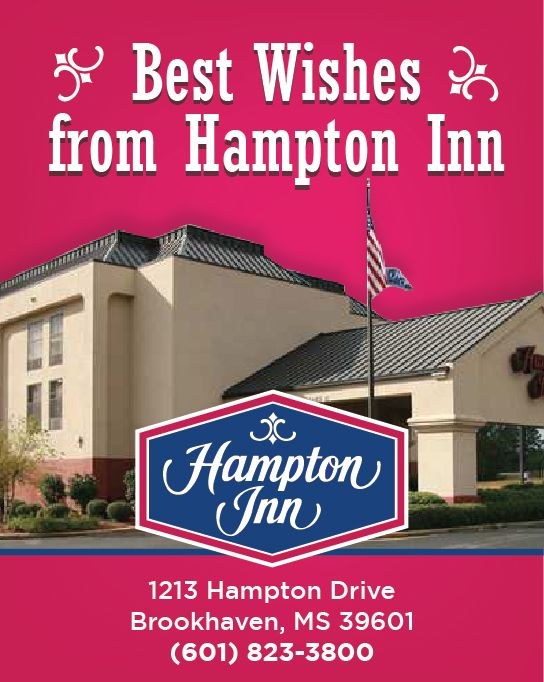 Hampton Inn AD-v4-01