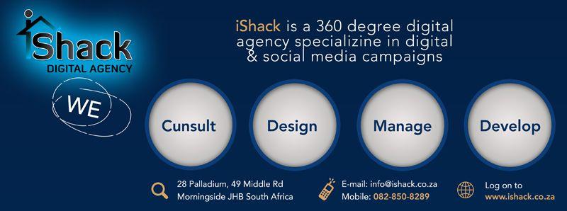 IShack-Cover-3