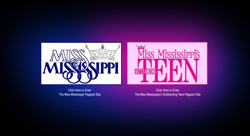 Missmississippi-Pageant