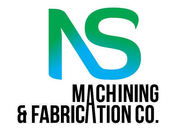 NS-Machine