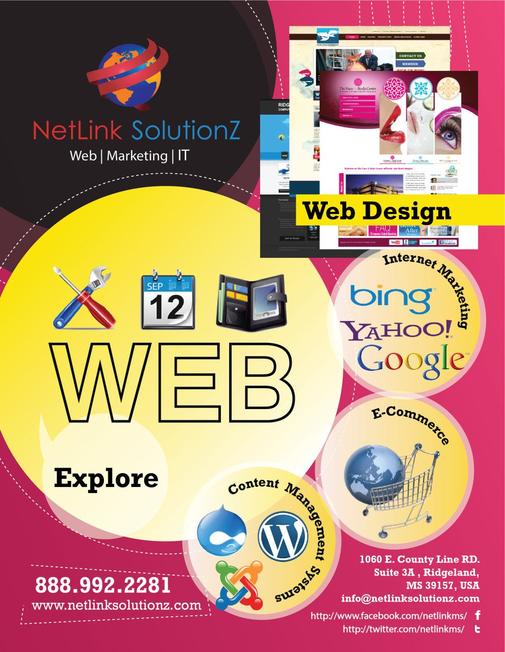 NetLinkExpo Web Flyer-01