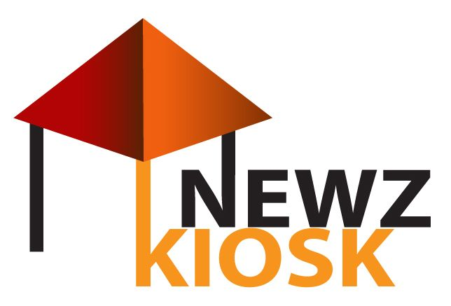 Newzkios