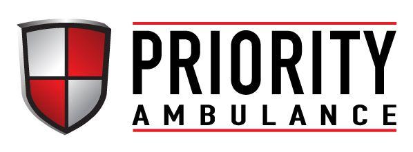 Priority-Ambulance