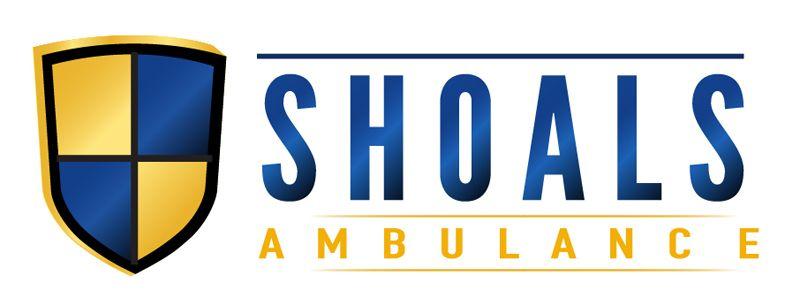 Shoals