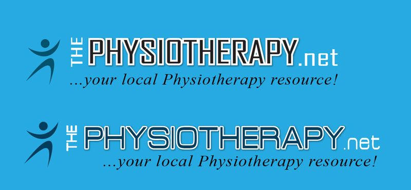 The-Physiotherapy