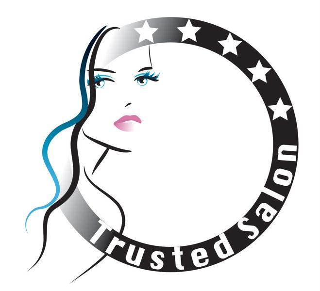 Trusted-salon--Logo-1