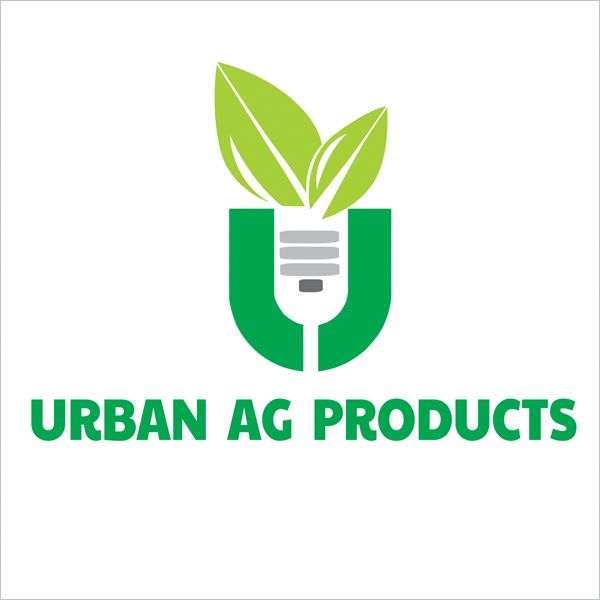 UrbanAG