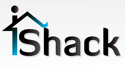 i-Shack-Logo