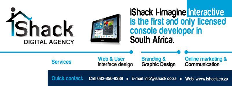 iShack-Cover2